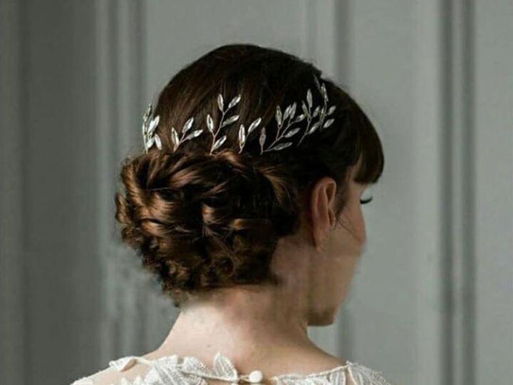 Tmx Rom 4 51 976731 161947249238420 New York, NY wedding beauty