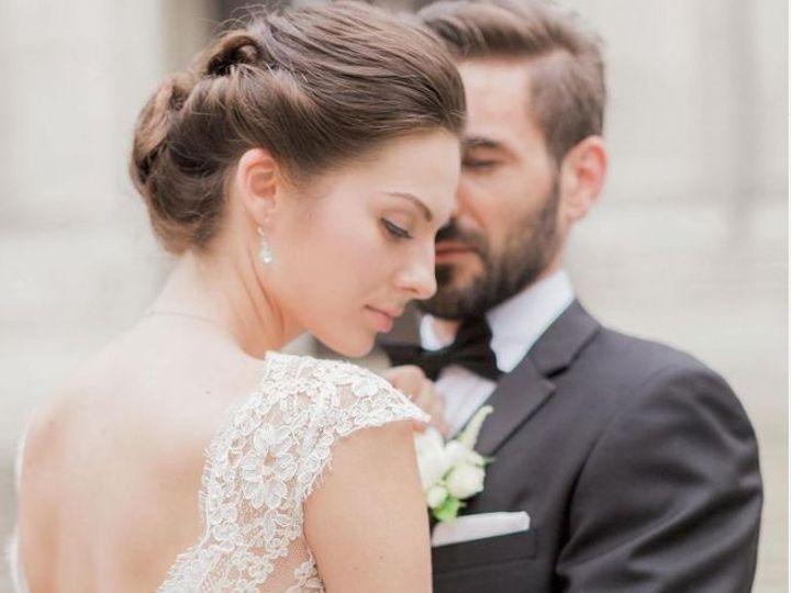 Tmx Rom 51 976731 161947247848555 New York, NY wedding beauty