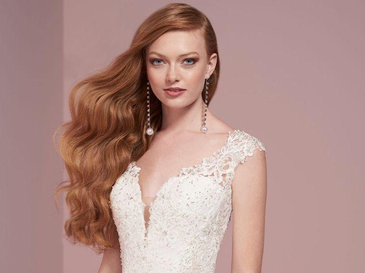 Tmx S95i0txq 51 976731 162640159596598 New York, NY wedding beauty