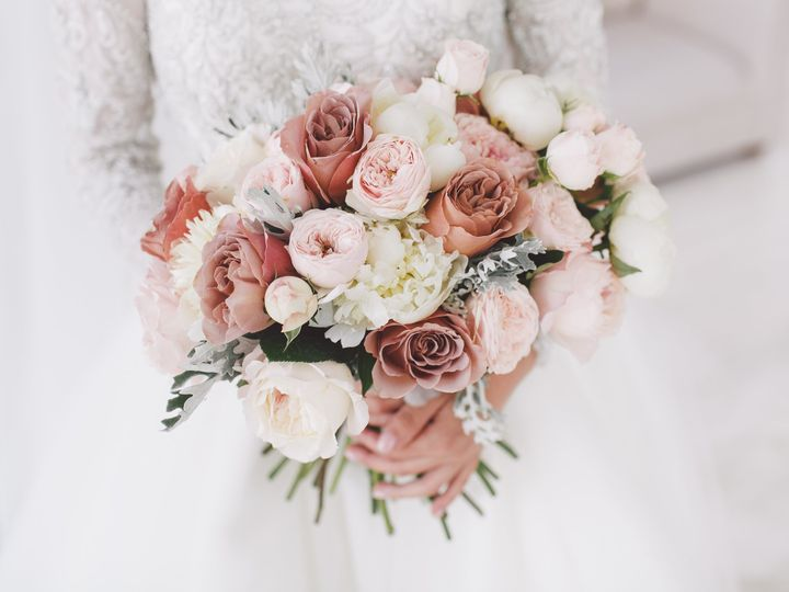 Tmx Shutterstock 793028080 51 976731 162312247513127 New York, NY wedding beauty