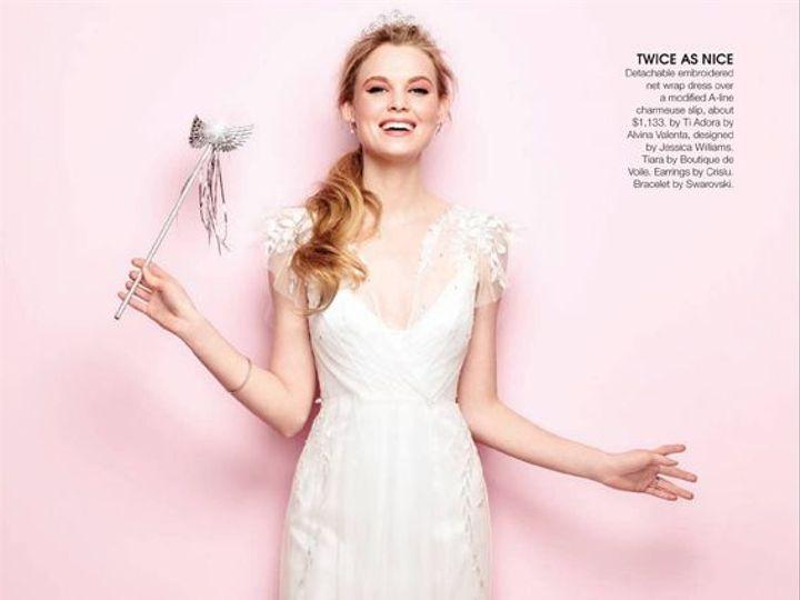 Tmx Xhdhro8a 51 976731 162640158866466 New York, NY wedding beauty