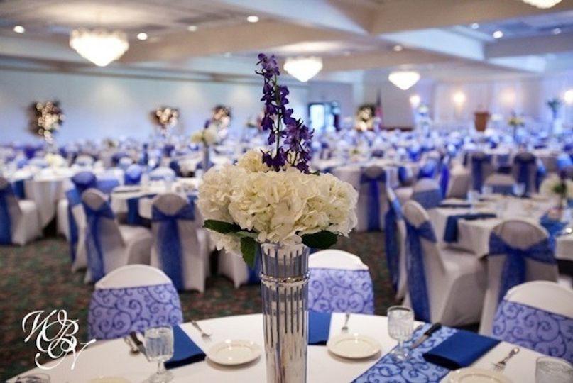 Weddings by nicole inc event rentals lansing mi weddingwire 800x800 1365009418278 royal scott 150 junglespirit Image collections