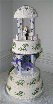 Tmx 1308839446200 5613d503ef9542ca9da34e490892607e Stedman wedding cake