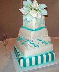 Tmx 1308839508543 D980f14d295d4574b3350120b0513288 Stedman wedding cake