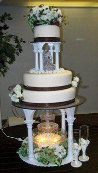 Tmx 1308839570778 De4252a231f8454d83ef2f84dbf0bf6d Stedman wedding cake