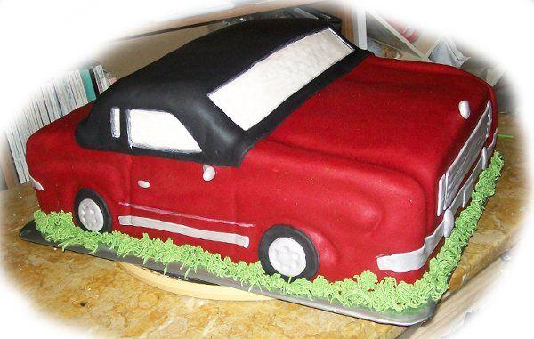 Tmx 1308846766168 RedSport Stedman wedding cake