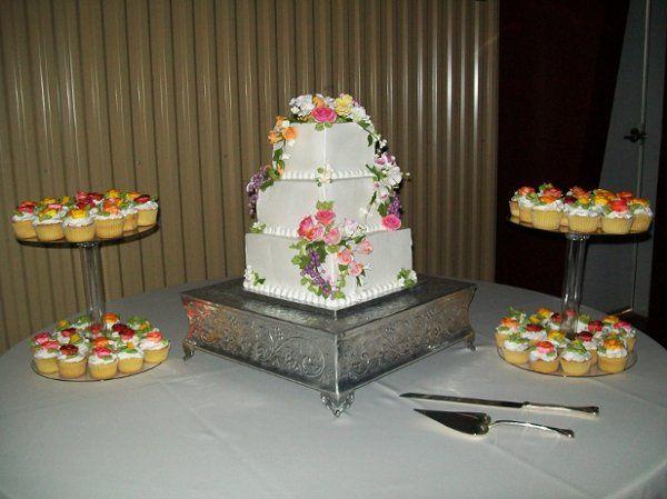 Tmx 1321211234430 1003076 Stedman wedding cake
