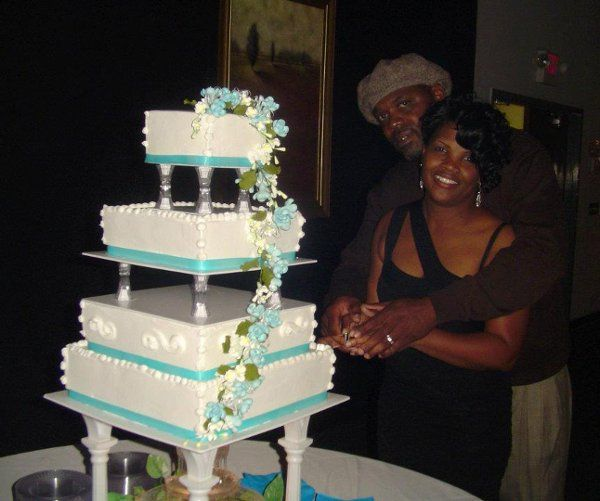 Tmx 1321211353914 Veronicaanthonyperkins Stedman wedding cake