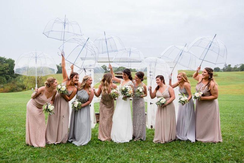 megan bridesmaids 51 996731