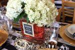 Julie Elizabeth Event Styling image