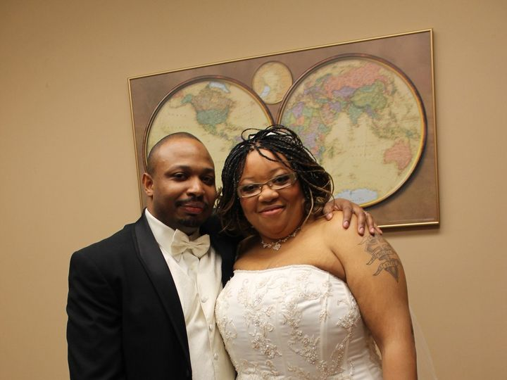 Tmx 1367728879314 Img4272 Indianapolis, IN wedding officiant