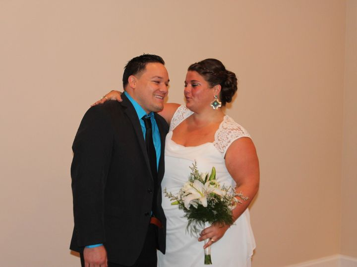 Tmx 1389134959843 Img428 Indianapolis, IN wedding officiant