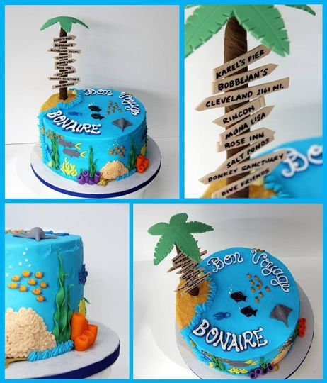 other cake 9
