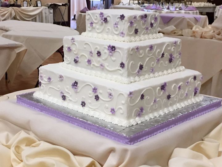 Sensational Cakes... And More!
