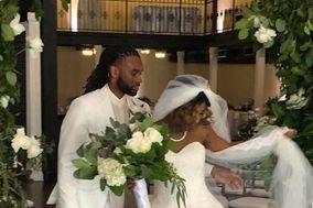 Signature Brides Boutique