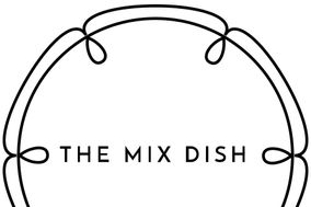 THE MIX DISH