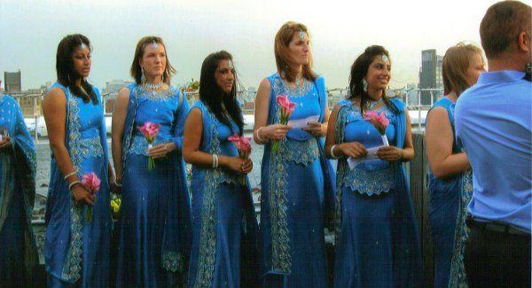Tmx 1223256297985 10 5 20089 21 27PM Secaucus wedding planner