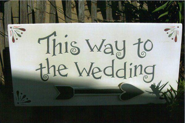 Tmx 1223257547422 10 5 20089 43 21PM Secaucus wedding planner