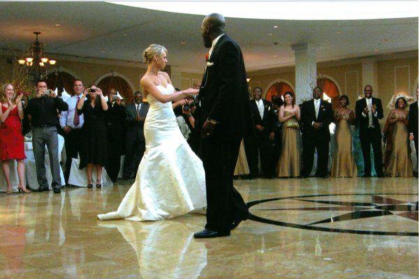 Tmx 1246146840979 627200975239PM Secaucus wedding planner