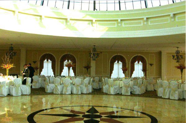 Tmx 1246146872963 627200975241PM Secaucus wedding planner