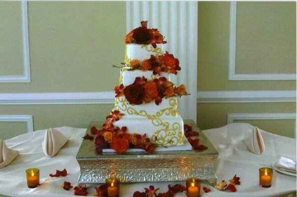 Tmx 1246146977651 627200975247PM Secaucus wedding planner