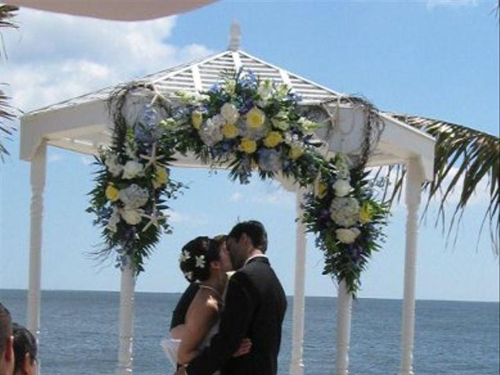 Tmx 1254060484082 IMG0973 Secaucus wedding planner