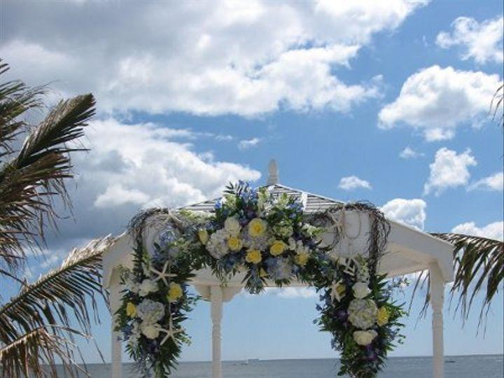 Tmx 1254060533457 IMG0961 Secaucus wedding planner