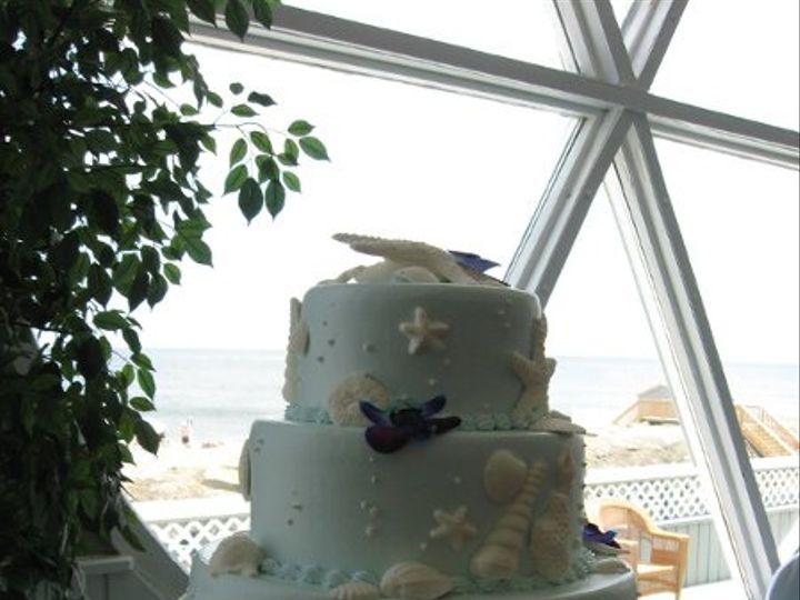 Tmx 1254060674254 IMG0988 Secaucus wedding planner