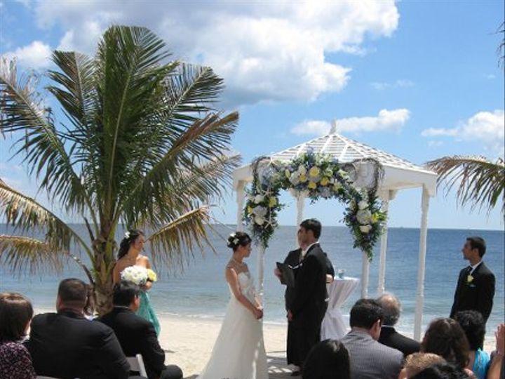 Tmx 1254060836129 IMG0966 Secaucus wedding planner