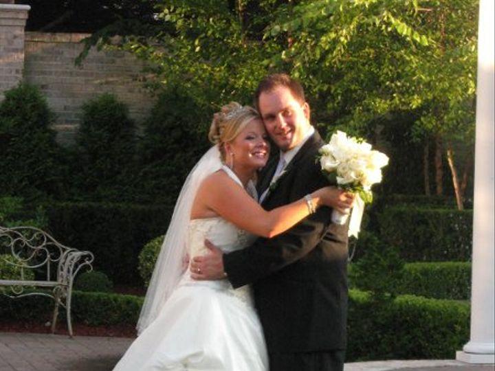 Tmx 1254062165816 IMG1205 Secaucus wedding planner