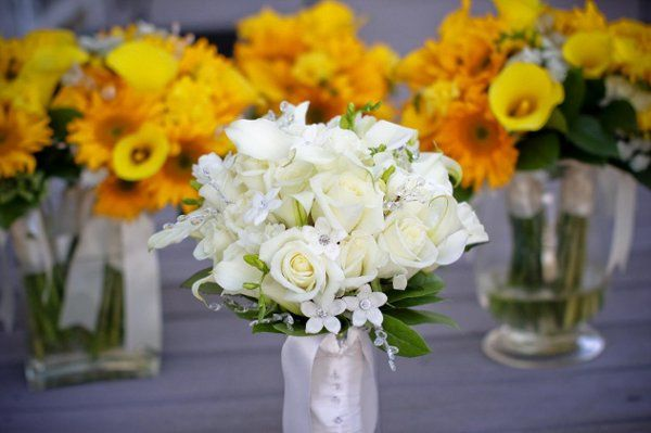 Tmx 1254062297598 IMG0515 Secaucus wedding planner