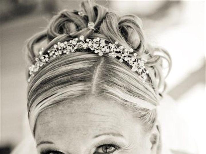 Tmx 1254062362832 IMG1211 Secaucus wedding planner