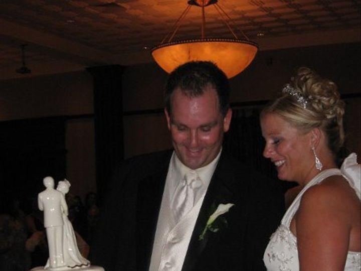 Tmx 1254062405301 IMG1224 Secaucus wedding planner