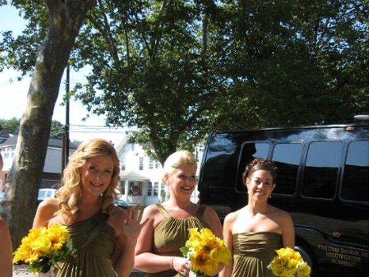 Tmx 1254062478223 IMG1176 Secaucus wedding planner