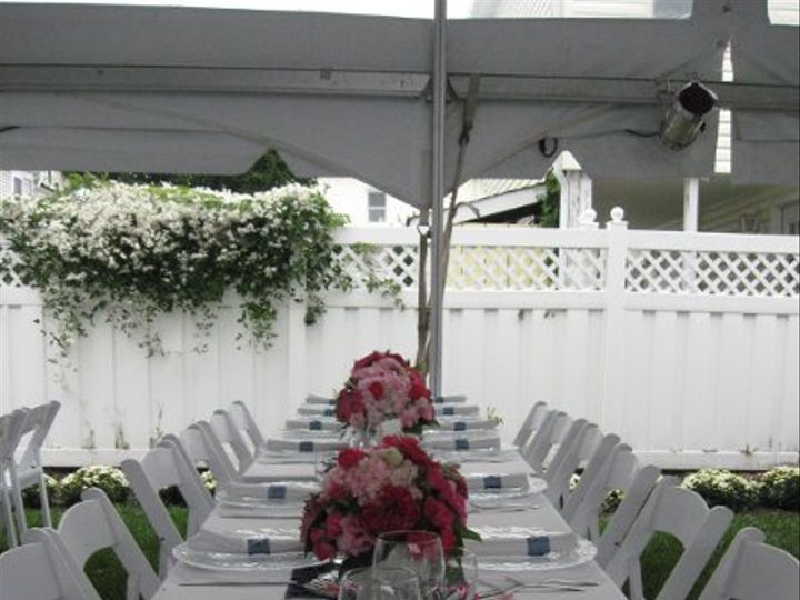 Tmx 1254062868426 IMG1376 Secaucus wedding planner