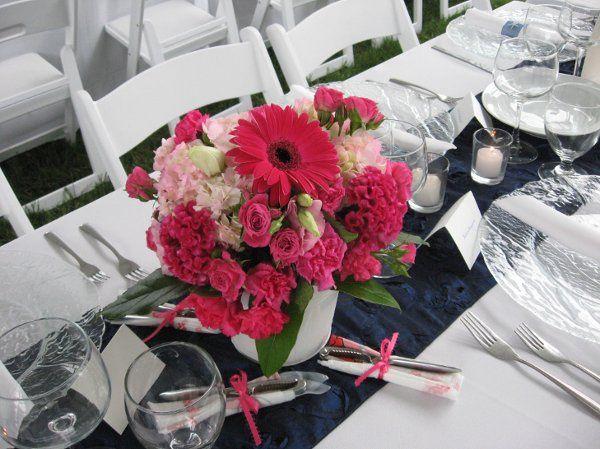 Tmx 1254063042520 IMG1377 Secaucus wedding planner