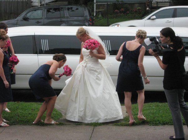 Tmx 1254063193910 IMG1365 Secaucus wedding planner