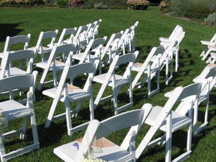 Tmx 1254063641160 IMG1286 Secaucus wedding planner