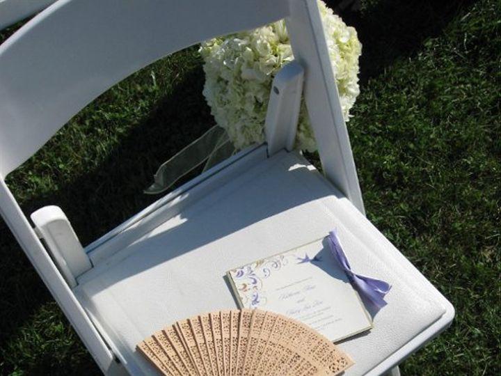 Tmx 1254063700551 IMG1288 Secaucus wedding planner