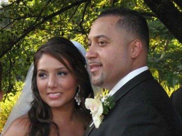 Tmx 1254063781082 IMG1303 Secaucus wedding planner