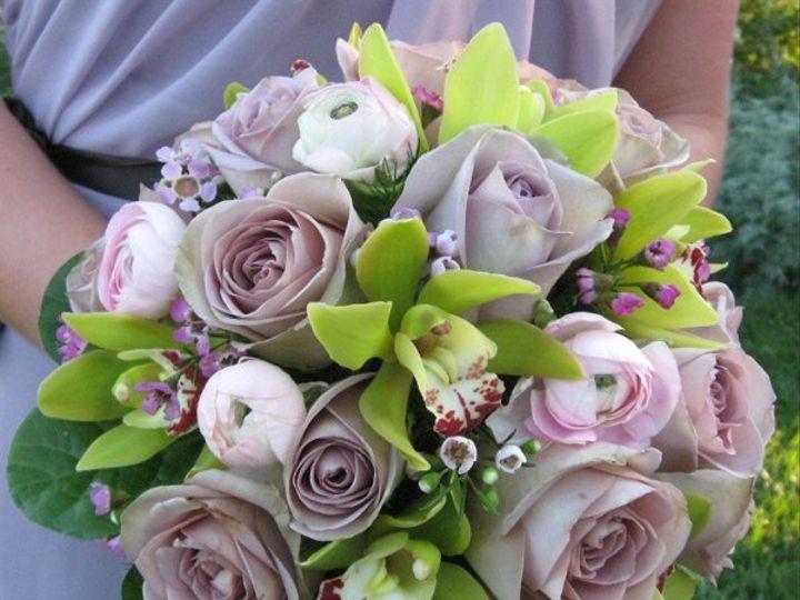 Tmx 1254063857066 IMG1304 Secaucus wedding planner