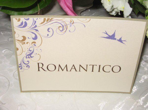 Tmx 1254063951191 IMG1317 Secaucus wedding planner