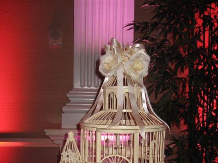 Tmx 1254064052051 IMG1311 Secaucus wedding planner