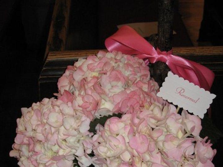 Tmx 1254075659395 IMG1353 Secaucus wedding planner
