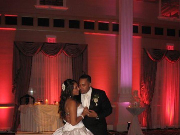 Tmx 1277211247132 IMG1328 Secaucus wedding planner