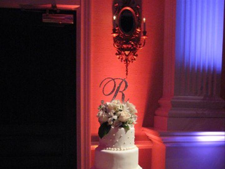 Tmx 1277211288132 IMG1309 Secaucus wedding planner