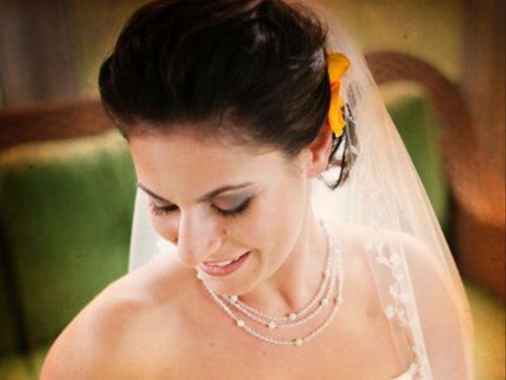 Tmx 1280231571869 THO10004074209 Secaucus wedding planner