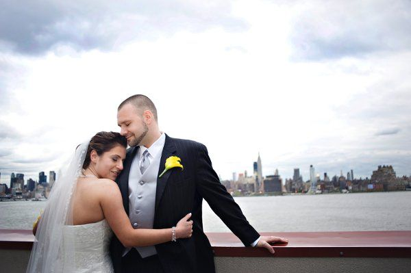 Tmx 1280231702353 THO100042246 Secaucus wedding planner
