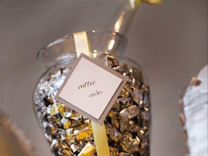 Tmx 1280231813462 THO100042509 Secaucus wedding planner