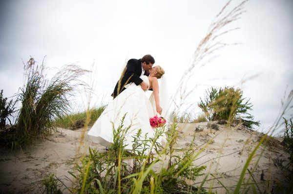 Tmx 1280317674525 Curtiss0144 Secaucus wedding planner